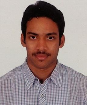 clat 2013 Aakanksha nath, nlu-jodhpur alumnus analyzing and solving the legal aptitude section (clat 2013.