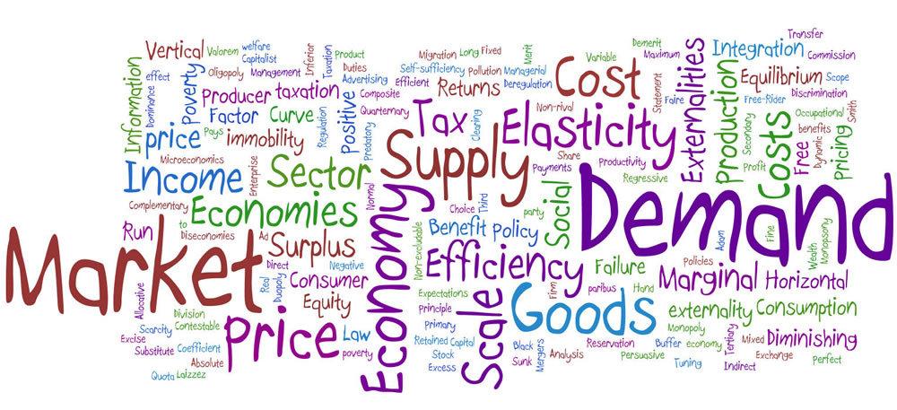 fundamentals of macroeconomics essay
