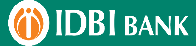 IDBI Manipal PO Recruitment 2015 - 500 vacancies