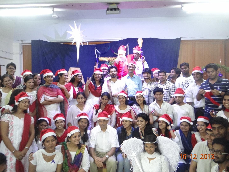 Amrita School of Business Amritapuri - mobile.facebook.com