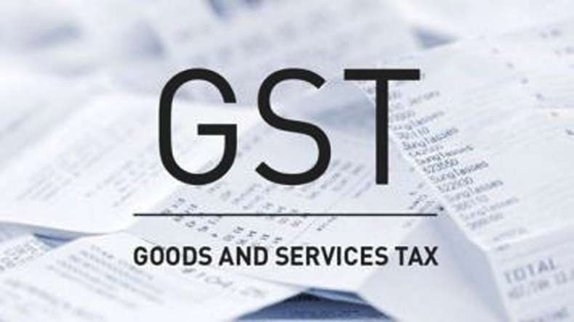 Jaitley: GST council to work out the taxation rate