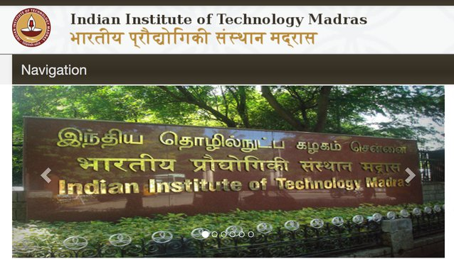 Entrance test to IITs to completely go online from 2018