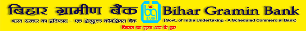role of gramin bank in the Role of indian regional rural banks 15 lk naidu (1998) conducted a study on rrbs taking a sample of 48 beneficiaries of rural artisans in cuddapah district of andhra pradesh state under rayale seen gramin bank.