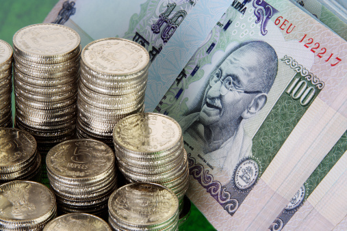 service agreement bond amount in the public sector banks pagalguy