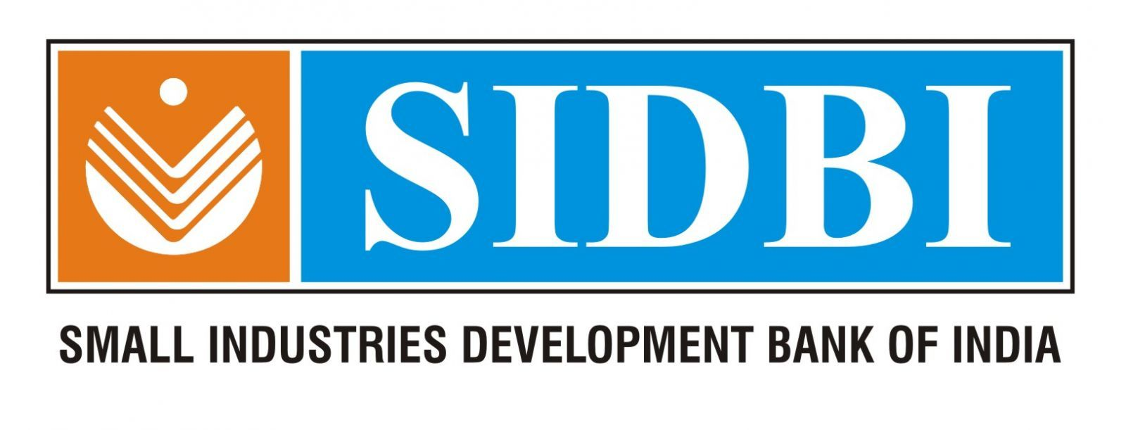 small industries development bank of india sidbi
