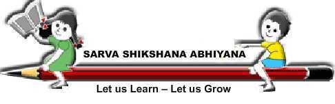 sarva shiksha abhiyan programme