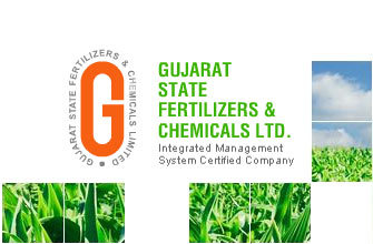 Gujarat State Fertilisers & Chemicals Limited – Vacancies for