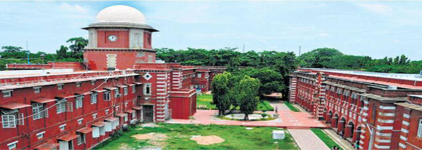 Image result for anna university chennai students
