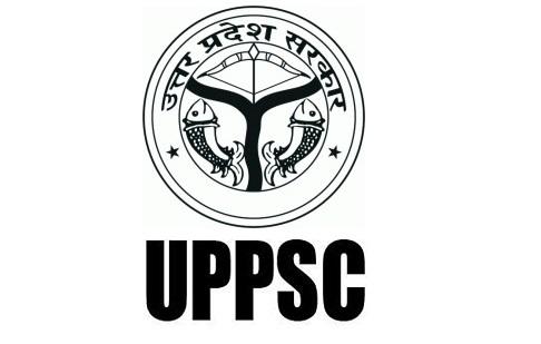 UPPSC Recruitment 2017 - 2018 Sports Officer, Inspector, Lecturer Posts