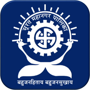 Image result for Surat Municipal Corporation