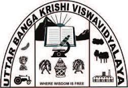 Image result for Uttar Banga Krishi Viswavidyalaya