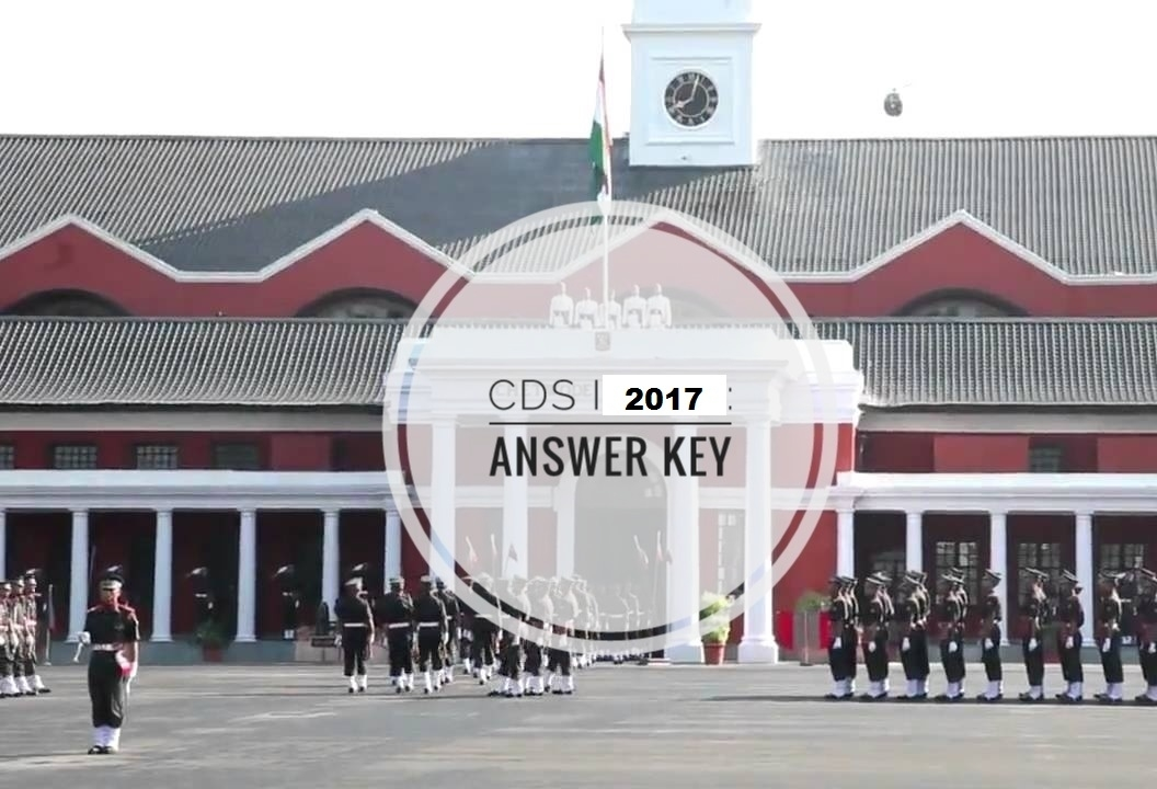 Cds Exam I 2013 General Knowledge Question Paper Pdf