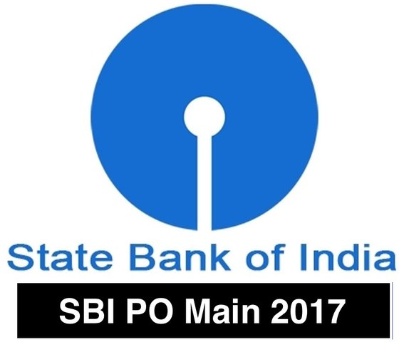 Sbi po mains 2017 candidates say paper lengthy and difficult the central recruitment and promotion department of the state bank of india successfully conducted sbi po probationary officer mains 2017 exam today altavistaventures Images