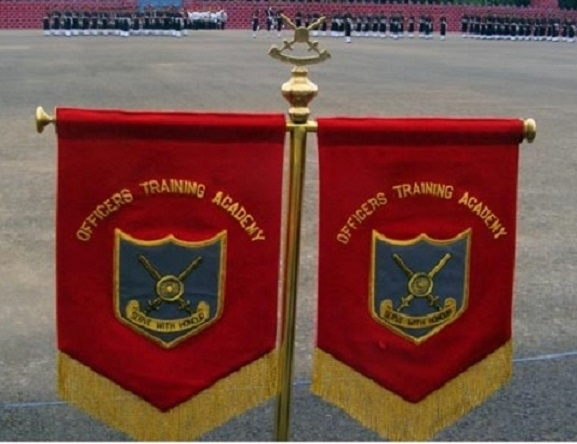 officers training academy ota � chennai � pagalguy