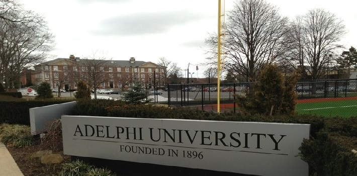 Adelphi University Garden City New York U S Pagalguy News